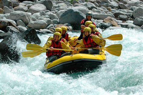 rafting bagni di lucca cionato italiano di rafting r4 nel torrente lima a