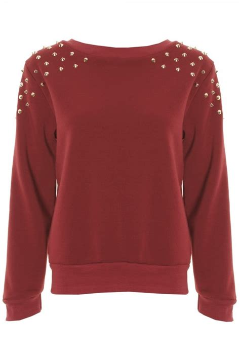 Sweaterhoodie Jumper Terbaru 17 best images about jackets jumpers xx on studs pastel colours and winter sweaters