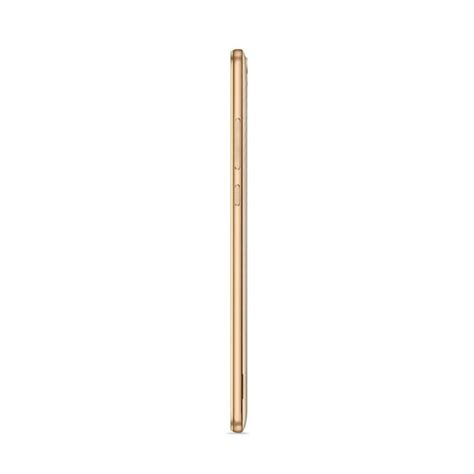 Huawei Honor 5a Ram 2gb Rom 16gb T3009 2 huawei honor 5a 2gb 16gb gold offic end 2 22 2018 4 15 pm