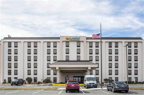 comfort inn west atlantic city comfort inn suites west atlantic city nj business