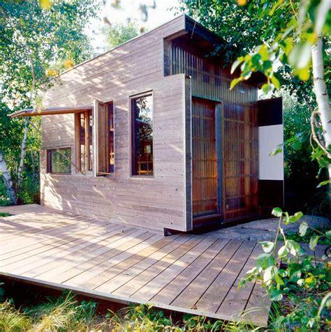 casas prefabricadas en lugo casas de madera prefabricadas casas prefabricadas galicia