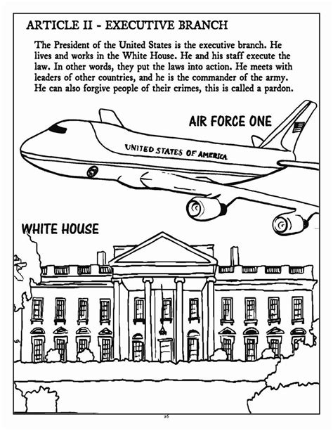 coloring pages for us constitution patriot day coloring pages bestofcoloring com