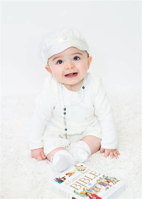traje de bautizo para tu ni o ropa exclusiva para bebes hermoso elegante traje ropon bautizo traje de bautizo para tu ni o ropa exclusiva para bebes ropa de bautizo para ni 241 os 161 ideas
