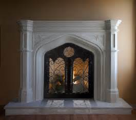 how is a fireplace mantel fireplace mantel design ideas for classic house interior