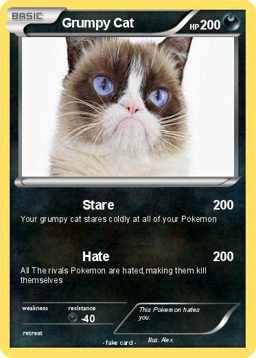 card grumpy cat grumpy cat card images images