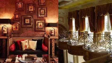shahrukh khan house interior photos www imgkid the