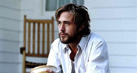 film terbaik ryan gosling the 10 best ryan gosling roles movies lists ryan