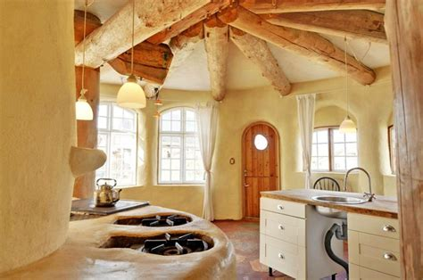 cob house interior 538 best images about cob straw bale earth bag houses on pinterest