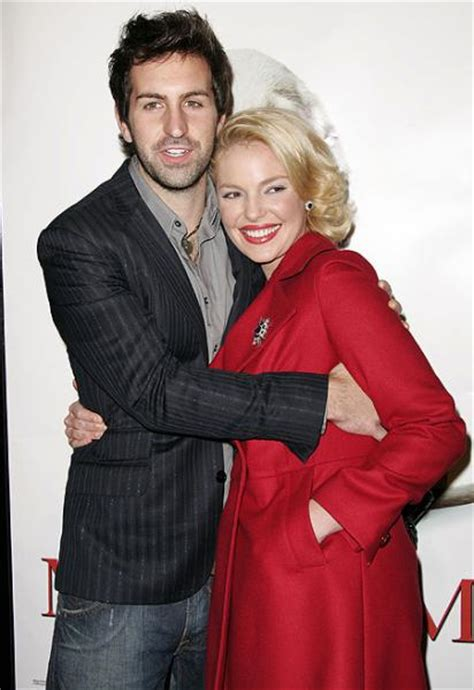 Will Katherine Heigl Adopt A Korean Baby by Katherine Heigl And Musician Husband To Adopt Baby From