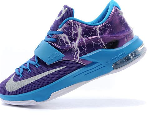basketball shoes kds kds images usseek