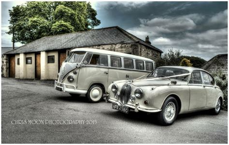 Wedding Car Prices by Wedding Car Hire Prices Northumberland Autos Post