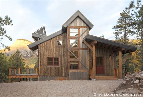 straw house designs straw bale house plans canada 28 images timber framing