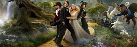 Watch Oz Great Powerful 2013 Watch Oz The Great And Powerful Online Free Download Oz The Great And Powerful Movie Watch