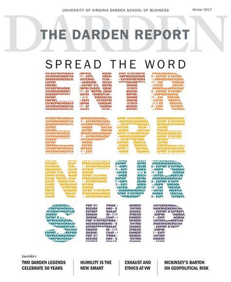 Darden Mba Wso darden equity resume book proofreadingwebsite