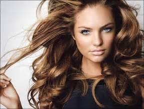 Galerry home hair colour light brown