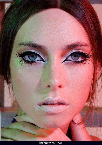 70s disco makeup styles 70s makeup on pinterest 70s makeup 70s hair and discos