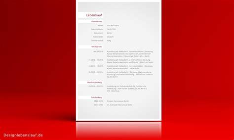 Lebenslauf Vorlagen Aktuell Wie Bewerbe Ich Mich Richtig Design Vorlagen