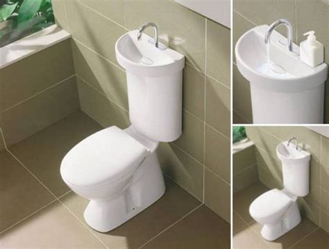 What Is A Eco Toilet by Eco Toilet Innovative Water Saving Concept Home Design