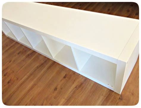 ikea padded bench best 25 padded bench ideas on pinterest padded storage