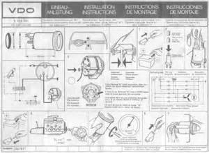 tachometer wiring diagram tachometer free engine image for user manual