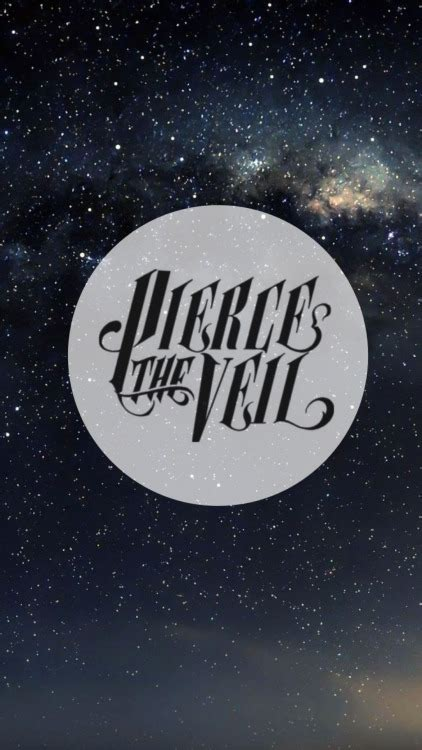pierce  veil wallpaper phone gallery