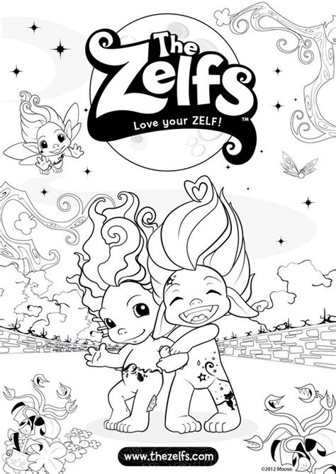 zelf colouring pages google search colouring pages