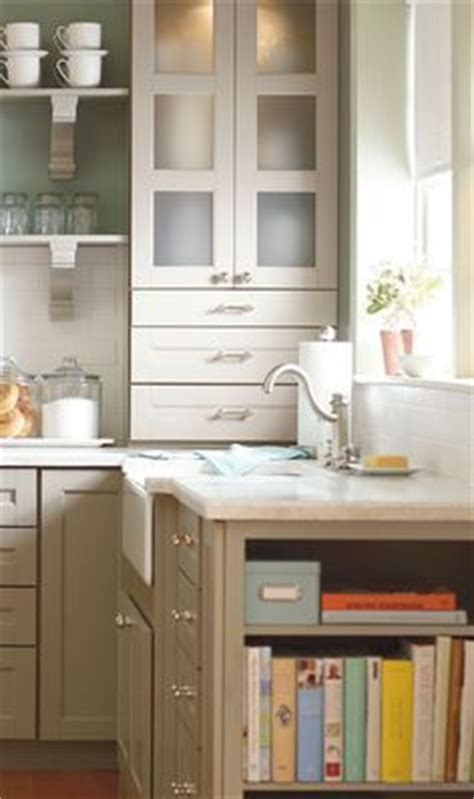 home depot kitchen design book 1000 images about home depot kitchen on home