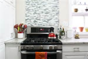 backsplashes range on range hoods
