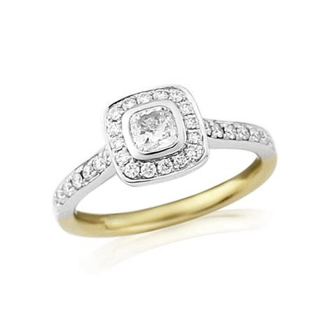 34 best images about engagement rings on
