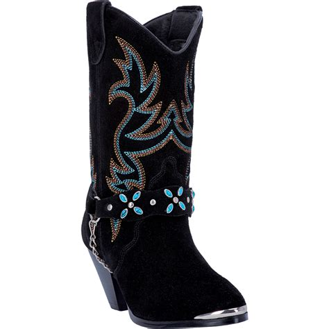 fashion motorcycle boots womens motorcycle boots fashion fashion images