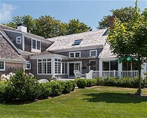 listings cape cod cape cod home search robert paul properties