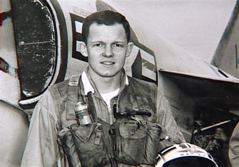 Capt Plumb leadership lessons from a usnavy fighter pilot jim earle