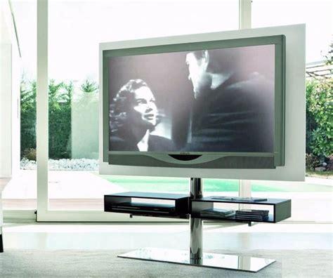 tavoli porta tv 60 mobili porta tv dal design moderno mondodesign it