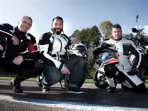 Ivm Industrieverband Motorrad Deutschland E V by Verkehrssicherheit Elektronische Gadgets Die Das