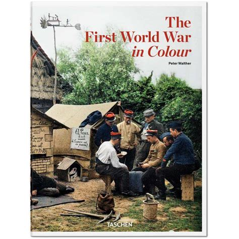 libro the worlds war fotocasi 243 n libros the first world war in colour libros gt libros gt libros