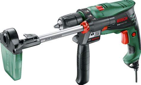 Perceuse Bosch 600 by Easyimpact 550 Perceuses 224 Percussion Bricoleur Bosch