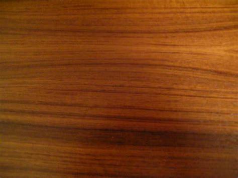teak wood texture designs  psd vector eps