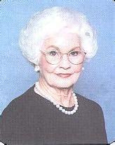dodson obituary valdosta ga mclane funeral
