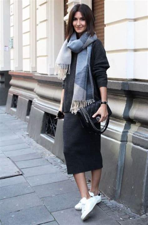 scandinavian minimalist fashion fashion wear photo