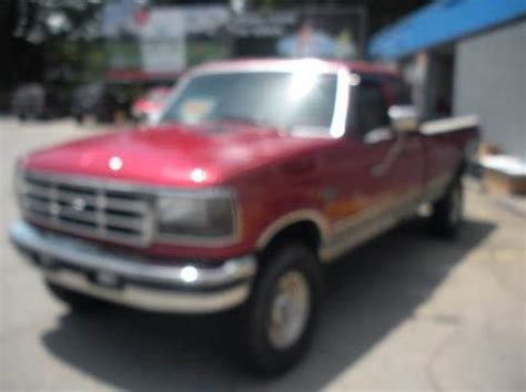 ford    sale carsforsalecom