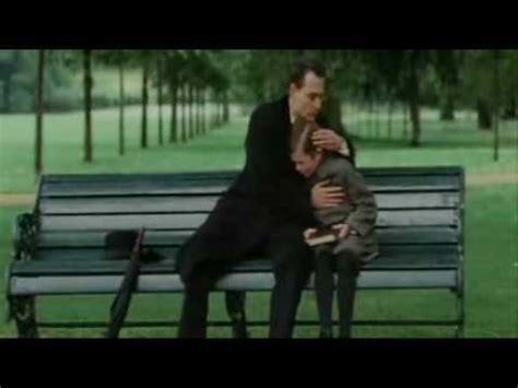 film johnny depp tentang narkoba disneys peter pan finding neverland fly away from