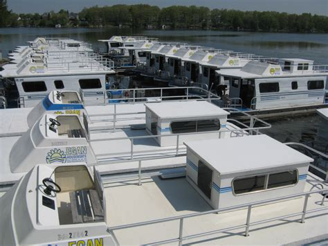 house boats for sale ontario business for sale omemee ontario houseboat rental business for sale turnkey