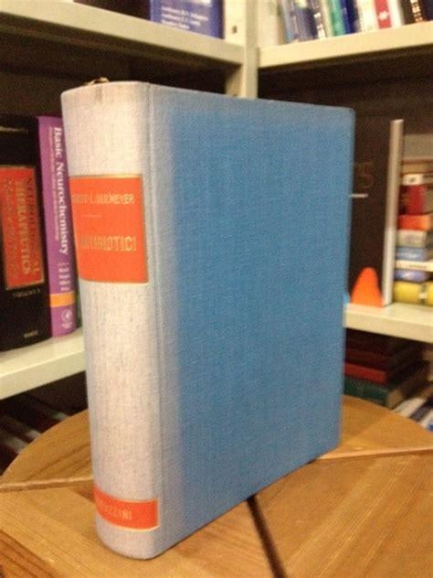 libreria medica torino quot libreria medica genova libro antico quot home