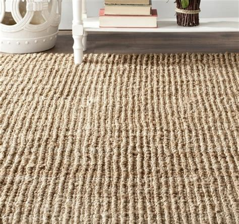Carpet And Rugs by Product In Focus Sisal Carpet And Rugs Kate Walker