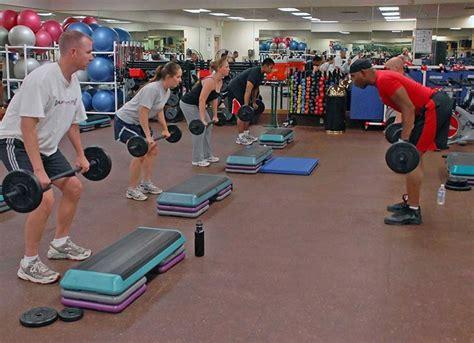 alimentazione e massa muscolare come aumentare la massa muscolare
