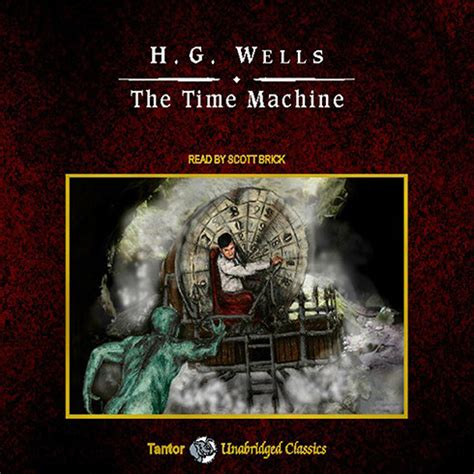 the time machine book report book report on the time machine by h g