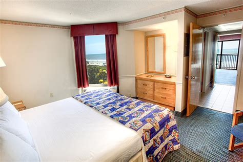 cheap rooms in myrtle myrtle vacation at dayton house resort from 99 deal 82856
