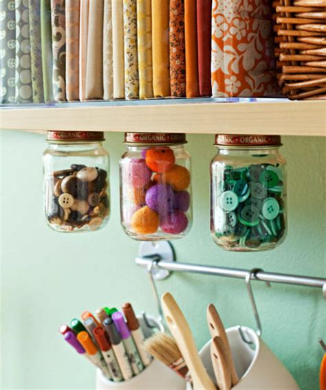 diy craft room organization ideas diy craft room hacks from 10 crafty blogs storage