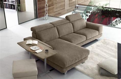 ritiro divani usati vendita cucine e arredamento a roma ritiro mobili usati