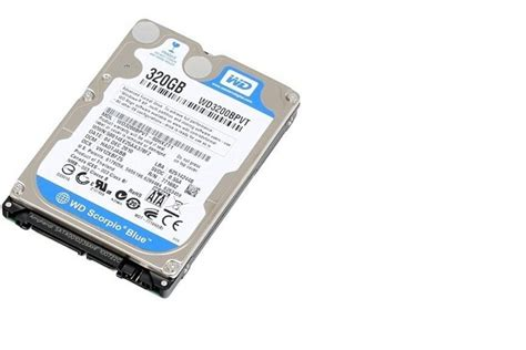 Laptop Drive Western Digital 3 tips to upgrade or replace your laptop drive